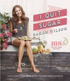Must Have Survival tips for Sugar Withdrawals - I Quit Sugar