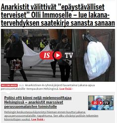 screenshot-www.iltasanomat.fi 2015-10-24 21-05-17