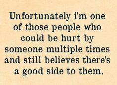 Hmm.. How true