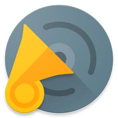 Phonograph Music Player 0.16.3 Pro Apk