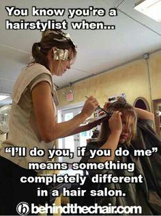 #HairStylist Hair stylist For more visit my blog :) http://myblogpinterest.blogspot.com/