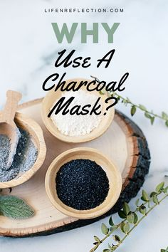 Quite honestly, there's a lot of reasons why you might be looking for a charcoal face mask, acne or not. Charcoal Face Mask Diy, Activated Charcoal Face Mask, Acne Face Mask, Diy Face Mask, Diy Mask, Organic Skin Care, Natural Skin Care, Skin Care Routine 30s, Best Detox