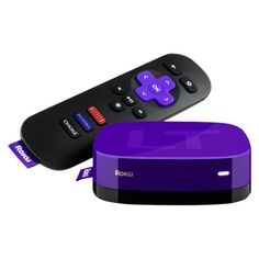 Roku LT Streaming Player - a Great Gift for Tech and Gadget Lovers!