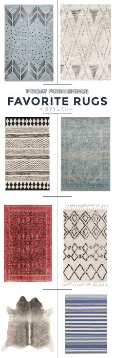 affordable rugs from