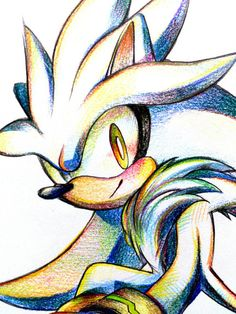 """195- """"Silver, could you- Woah!"""" """"Already on it!"""" Silver lifted Shadow out of the plane and back into the wheelchair. Tails got out and they all went inside. The only other ones back was Manic and Sonia. """"Find them?"""" She asked. Tails shook his head. Manic frowned, """"Neither did we."""" They waited for the rest to return. None had seen the missing persons. """"Well let's search the surrounding area next."""" """"Not tonight, Sonic!"""" """"No,  of course not! I meant for the next search."""" """"Right!"""""""