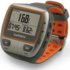 sport and waterproof watch