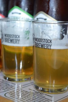Specialised tours to Craft and Micro Breweries in Cape Town. Also includes Craft Beer and Wine Tours to Stellenbosch and Constantia winelands Woodstock, Cape Town, Craft Beer, Brewery, Tours, Home Brewing