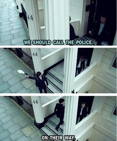 One of the best scenes!