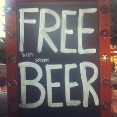 #beer #beerwear #theshirtzone