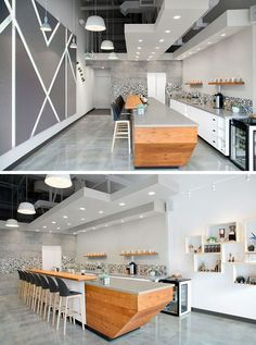 95 best internet cafe ideas images interior lighting light design rh pinterest com