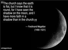 ✯ Ferdinand Magellan ✯
