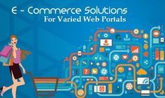 Online #eCommerce #Development for Varied #Web Portals – #onlinemarketing #marketingtips #Customers