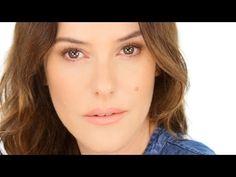 Subtly Sun-kissed, Golden Glow Makeup Look - Lisa Eldridge Makeup Tips, Beauty Makeup, Glow Makeup, Hair Beauty, Makeup Tutorials, Kiss Makeup, Hair Makeup, Sommer Make-up Looks, Everyday Make Up