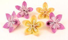 Kusudama+Flowers+Tutorial