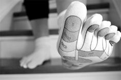 Benefits of Reflexology - and How to Do It Yourself