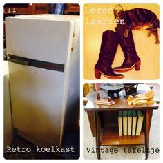 Budget Talk:Gemini VOF,niet zomaar een woningopruimer • The Devil Wears Wibra #thriftshop