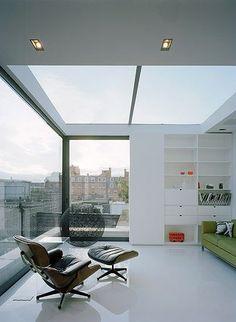 apartamento_3