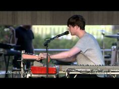 James Blake - Live at Coachella 2013 Weekend 1 (Full Show)