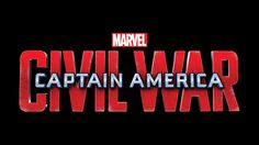 CAPTAIN AMERICA: CIVIL WAR — 8 years after we first met Robert Downey Jr. as Tony Stark, almost 5 years after we first met Chris Evans as Steve Rogers, and already 4 years after The Avengers first assembled, we finally have Marvel's Civil...