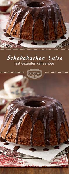 Es hilft nichts, aber bei dem schokoladige Braun Emperador können wir nur noch an eines denken: Schokoladenkuchen! #12Tage12Farben
