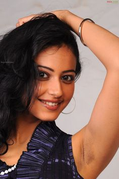 Rakul Preet Singh Hot image gallery - Spicy Masala Gallery