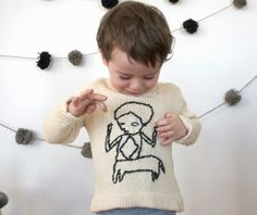 coos & ahhs: Giveaway: Coos & Knits amazing blog, amazing collection!