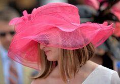 Run for the Roses, Kentucky Derby, Churchill Downs, fashion, hats fashion
