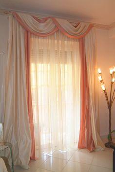 Accessori Per Tende Interne.1422 Fantastiche Immagini Su Tende Nel 2019 Roman Shades Curtain