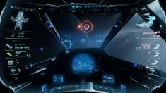User interface concepts for Star Citizen ship cargo manifest and cargo container screens. More about cargo management in Star Citizen -> roberts. Star Citizen, Wallpaper Images Hd, Wallpaper Backgrounds, Wallpapers, Wallpaper Desktop, Science Fiction, Gfx Design, Graphic Design, Spaceship Interior