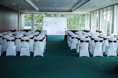 Wedding Decor by Sandra Beavers B&G Event Planning Photo Copyright  2014-15 © Perple Mudd