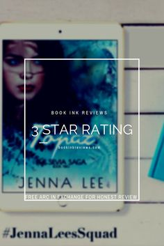 The Book ✯✯✯ Topaz picks up right where Emerald leaves off. They're down one warrior and her evil uncle has Blair in his clutche. Jenna Lee, Review Board, Star Rating, Book Reviews, Great Books, Topaz, Books To Read, Ink, Reading