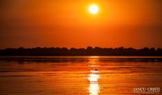 Celestial, Sunset, Places, Outdoor, Outdoors, Sunsets, Outdoor Games, The Great Outdoors, The Sunset