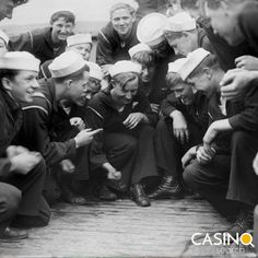 Most popular online casino games Online Casino Games, Dice, Sailor, Cubes, Nautical