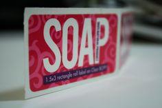 www.pipmetroindy.com Magnets, Company Logo, Soap, Stickers, Logos, Cards, Logo, Sticker, A Logo