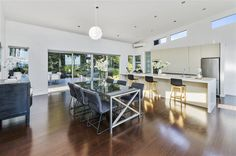 Search residential properties for sale on Trade Me Property, New Zealand's number one real estate website. House 2, Oasis, Property For Sale, Real Estate, Table, Furniture, Home Decor, Real Estates, Interior Design