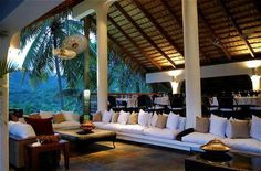 Resultados de la Búsqueda de imágenes de Google de http://i2.bookcdn.com/data/Photos/LargePhoto2/54/5408/5408705/Casa-Bonita-Tropical-Lodge-photos-Interior.JPEG
