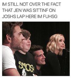 | Joshifer |
