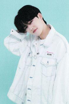 Seventeen Album, Seventeen Leader, Seventeen Scoups, Jeonghan Seventeen, Woozi, Wonwoo, Rap Lines, Pledis Entertainment, Seungkwan