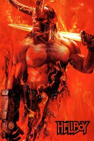 """Title:Hellboy Director:Neil MarshallWriters:Andrew Cosby (screenplay by), Mike Mignola (based on the Dark Horse Comic Book """"Hellboy"""" created by) Stars:David Harbour, Ian McShane, Milla Jovovich Genres:Action Movies 2019, New Movies, Movies To Watch, Movies Online, Movies And Tv Shows, Movies Free, Prime Movies, Movies Box, Milla Jovovich"""