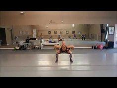 HandClap  - YESKaren! Dance Fitness (strength choreography by Karen Carlson) - YouTube