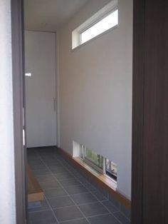 「玄関窓」の画像検索結果