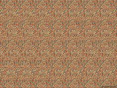 Optical illusions & eyetricks :: 3D-images, stereograms ::