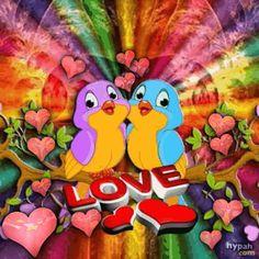 """""""Despertarte al amanecer con un corazón alado y dar gracias por que tienes un nuevo día para amar. Esto es amor"""""""