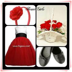 My Flower Girls Flower Girls, My Flower, Flowers, Wedding Stuff, Bohemian Flower Girls, Royal Icing Flowers, Bridesmaids, Flower, Florals