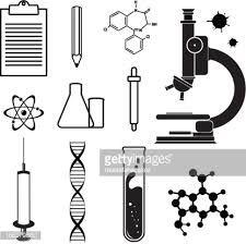 Znalezione obrazy dla zapytania chemistry symbols