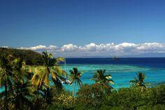 (Fiji) I need a vacation.