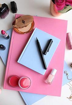 5 Ways to Make Blogging Easier