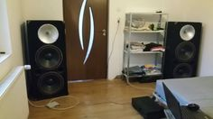 How to NOT buy speakers from internet ! Stacked Washer Dryer, Washer And Dryer, Buy Speakers, Tiny Farm, Public, Home Appliances, Internet, News, Stuff To Buy