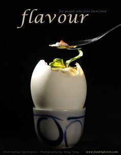 Balut egg