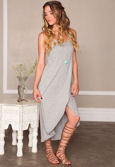 Shop Dresses – Page 2 – Shop Priceless